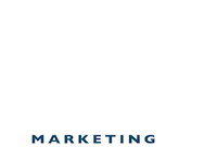 Digital Marketing For Promotional Products Distributors