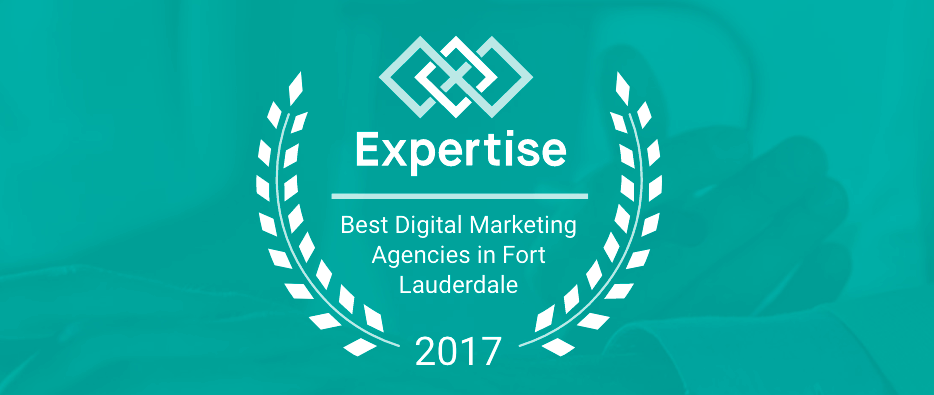 Action On The Top 20 Digital Marketing Agencies in Our Area