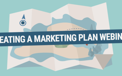 Create a Marketing Plan Webinar For Your Distributor Business