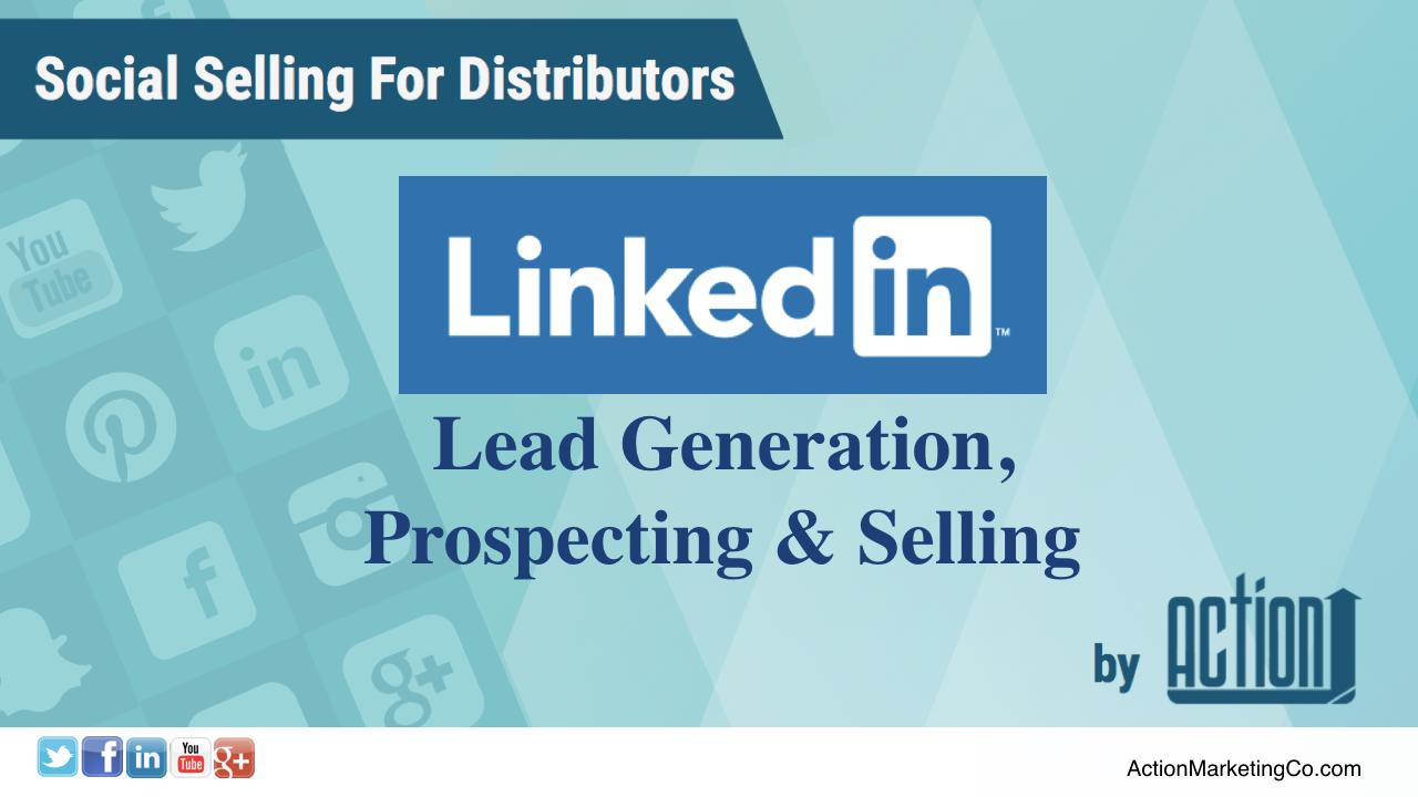 Ss Linkedin Cover Image 001 Digital Marketing For