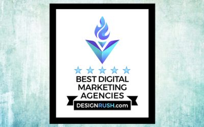 Action Marketing Named Top Digital Marketing Agency