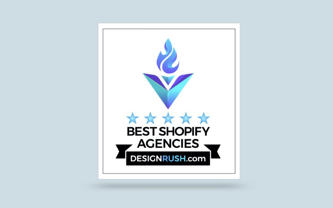 Action Marketing Named Top Shopify Website Developers Of 2020