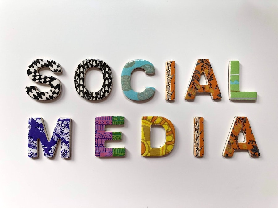 5 Ways to Step Up Your Distributor Social Media Marketing