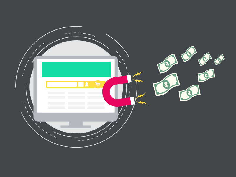 How To Increase Conversions In Your Existing Distributor Website